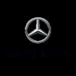 Mercedes-Benz-min.png