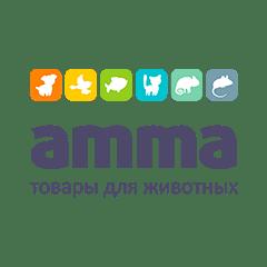 amma-min.png