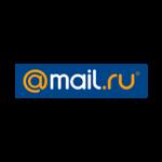 mail-ru-min.png