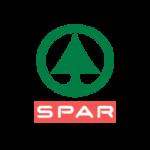 spar-min.png